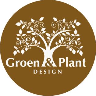 groenenplantdesign