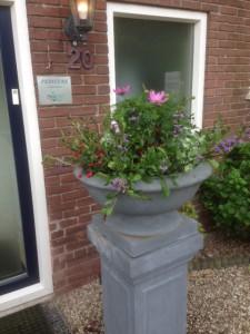 loenen3