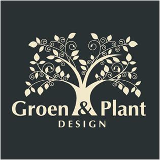 Groen en Plant Design